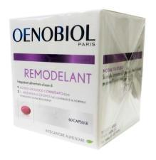 OENOBIOL REMODELANT 60 CAPSULE