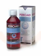 PERIO AID 0,12 COLLUTORIO A BASE DI CLOREXIDINA - 150 ML