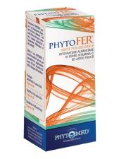 PHYTOFER GOCCE 15 ML