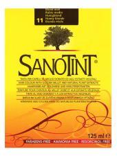 SANOTINT CLASSIC COLORE N 11 BIONDO MIELE 125 ML