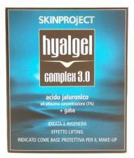 SKINPROJECT HYALGEL COMPLEX 3.0 2x20 ML