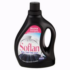 SOFLAN CAPI SCURI 1000 ML