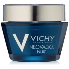 VICHY NEOVADIOL NUIT COMPLESSO SOSTITUTIVO 50 ML
