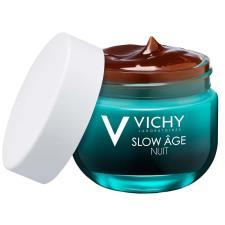 VICHY SLOW AGE CREMA NOTTE 50 ML